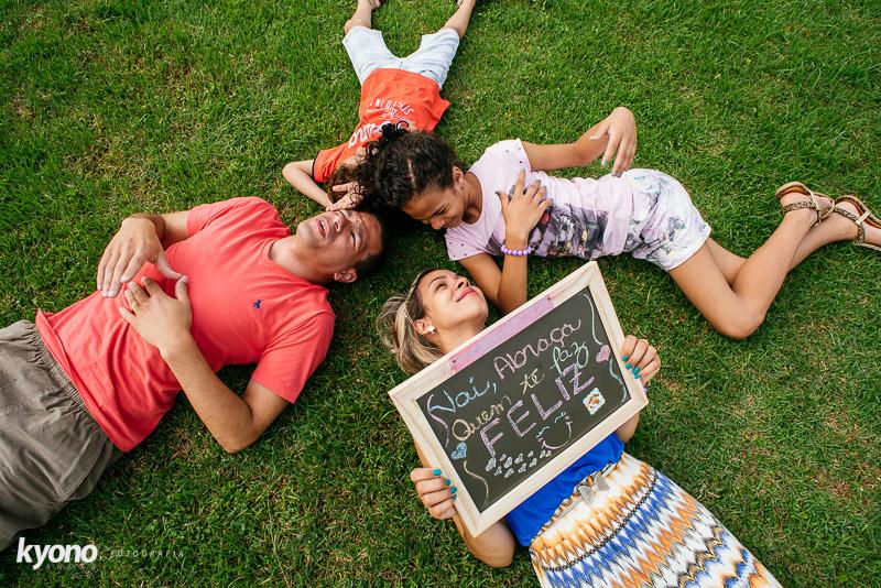 Fotografia de Familia | Ensaio de Família (10)