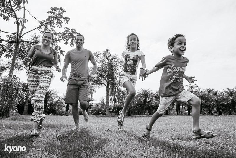 Fotografia de Familia | Ensaio de Família (11)