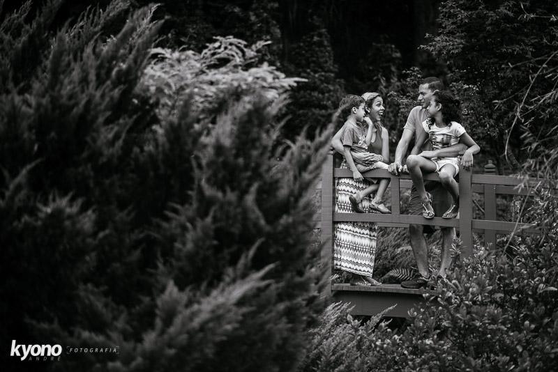 Fotografia de Familia | Ensaio de Família (12)