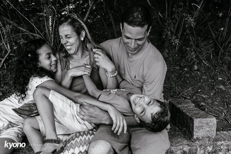 Fotografia de Familia | Ensaio de Família (14)