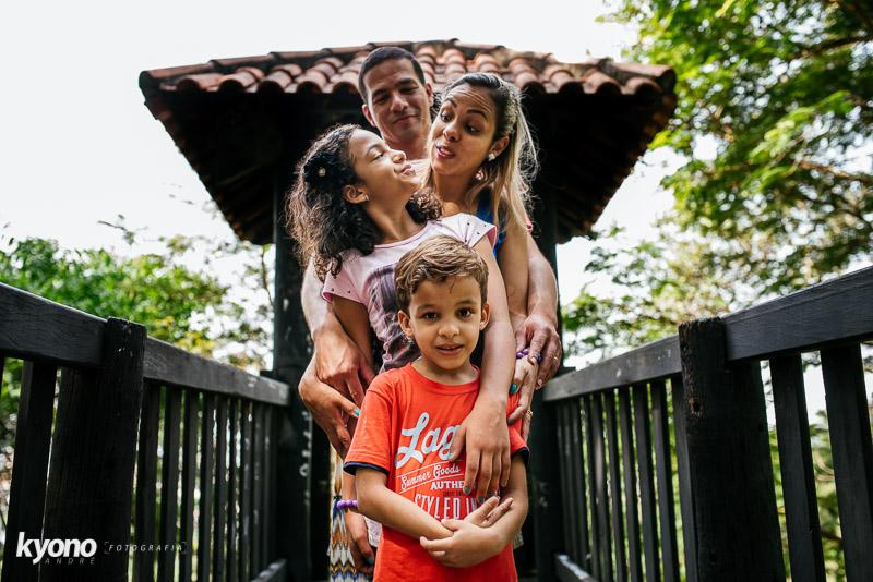 Fotografia de Familia | Ensaio de Família (15)