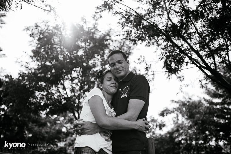 Fotografia de Familia | Ensaio de Família (4)
