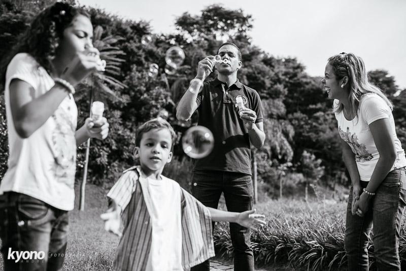 Fotografia de Familia | Ensaio de Família (7)