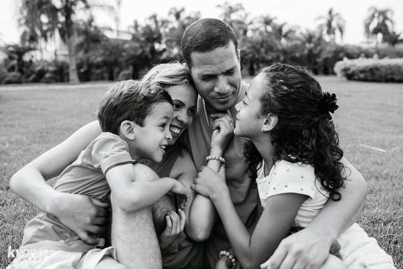 Ensaio de Família em Jundiaí | Família Rodrigues