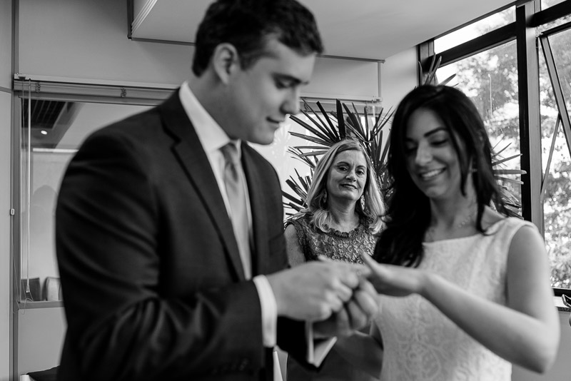 Fotos de casamento civil cartorio pinheiros fotografo de casamento (10)