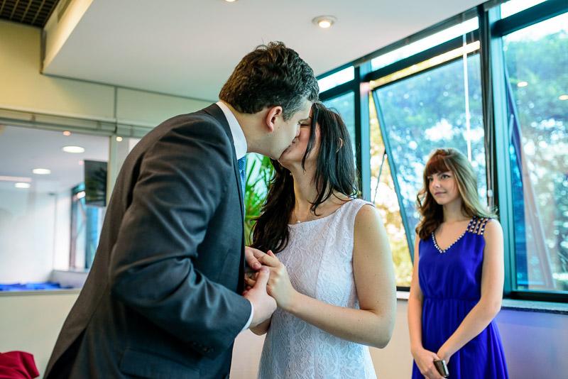Fotos de casamento civil cartorio pinheiros fotografo de casamento (13)