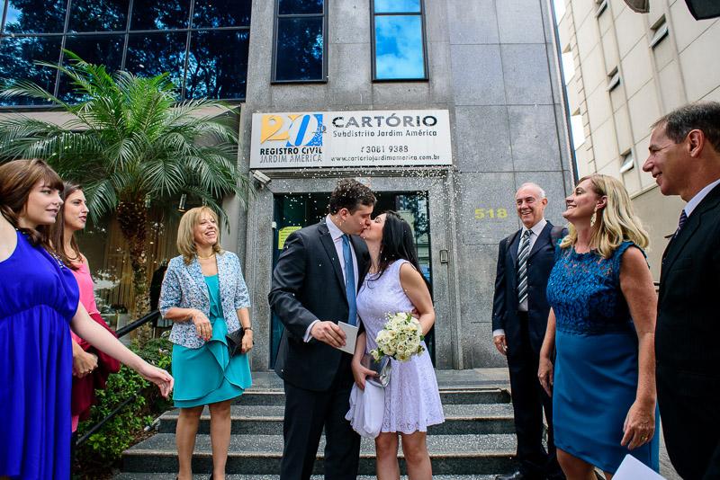 Fotos de casamento civil cartorio pinheiros fotografo de casamento (15)