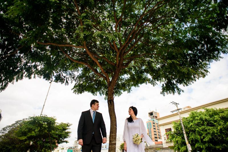 Fotos de casamento civil cartorio pinheiros fotografo de casamento (17)