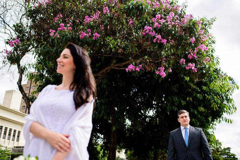 Fotos de casamento civil cartorio pinheiros fotografo de casamento (19)