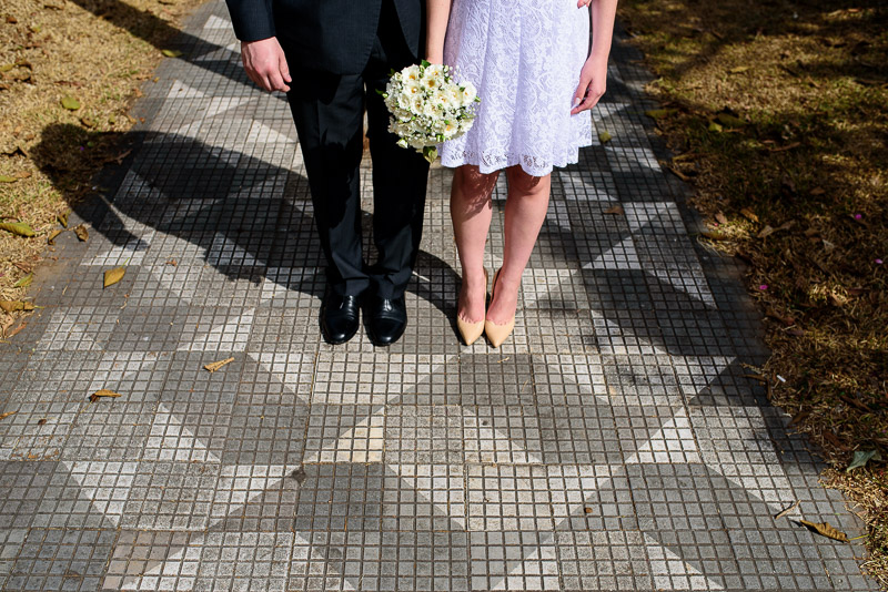 Fotos de casamento civil cartorio pinheiros fotografo de casamento (20)