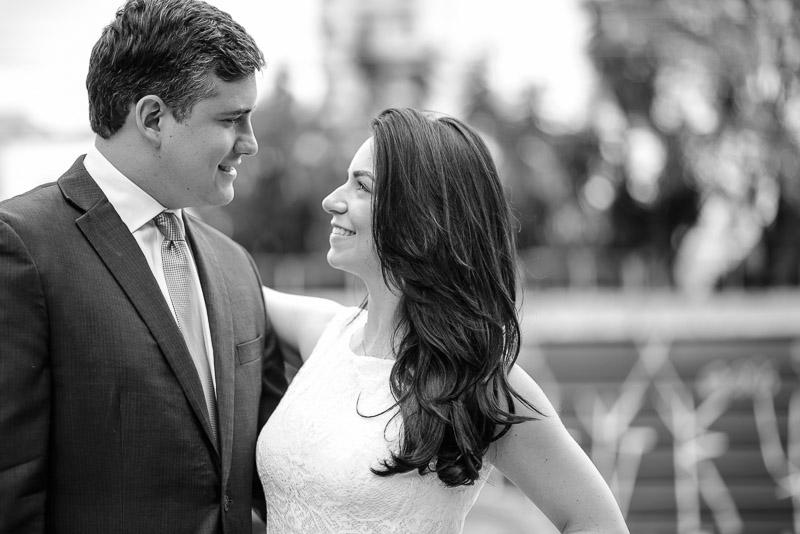 Fotos de casamento civil cartorio pinheiros fotografo de casamento (21)