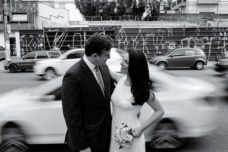 Fotos de casamento civil cartorio pinheiros fotografo de casamento (22)