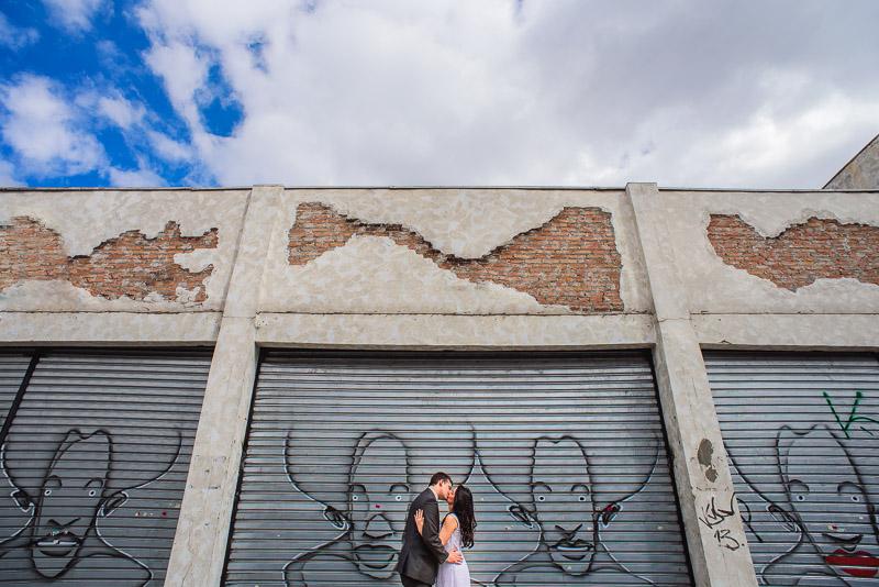 Fotos de casamento civil cartorio pinheiros fotografo de casamento (23)