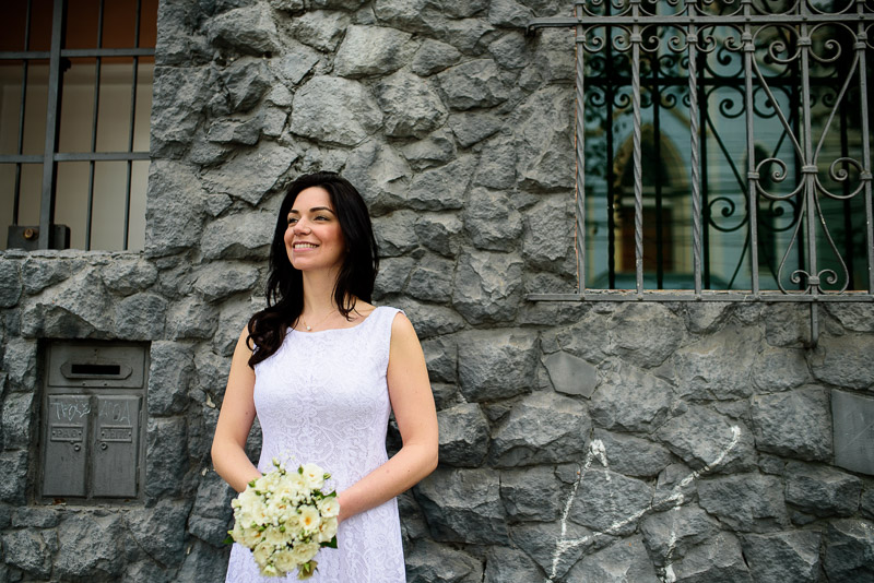Fotos de casamento civil cartorio pinheiros fotografo de casamento (24)