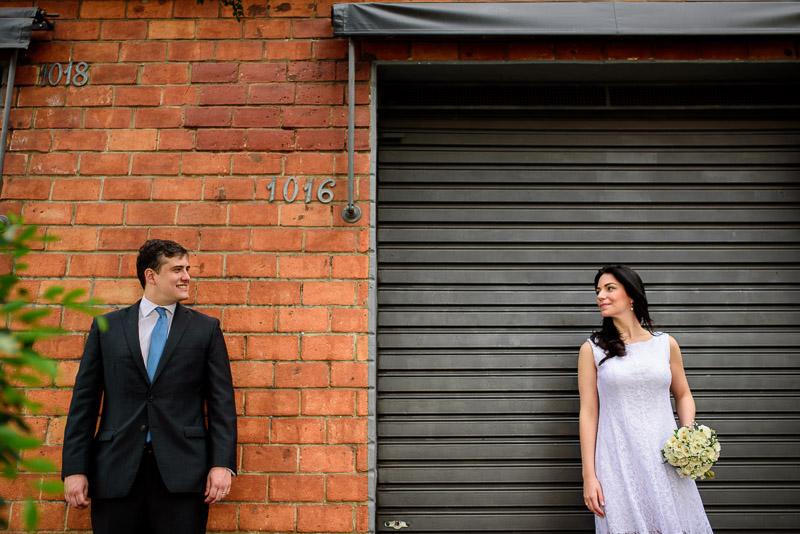 Casamento Civil em SP | Jéssica e Guilhermo