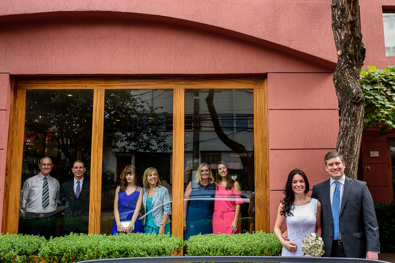 Fotos de casamento civil cartorio pinheiros fotografo de casamento (28)