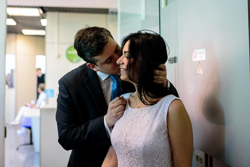 Fotos de casamento civil cartorio pinheiros fotografo de casamento (3)