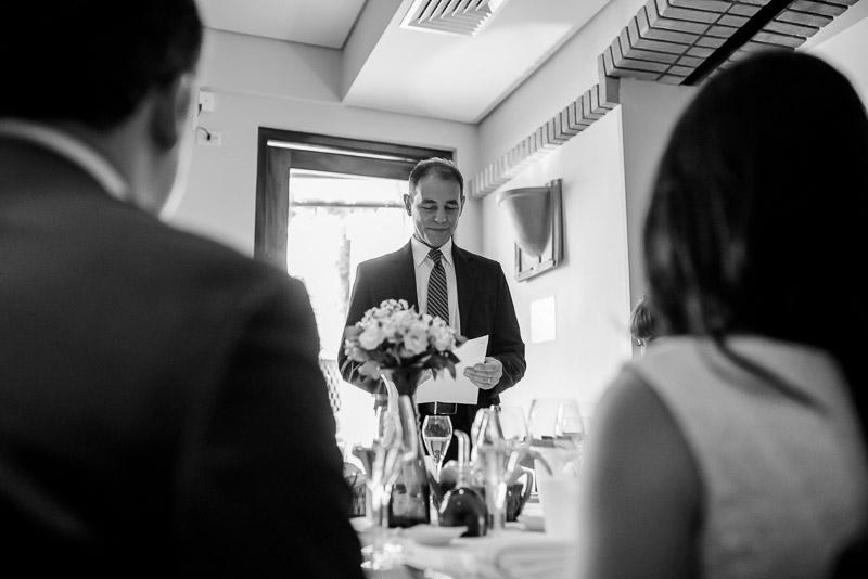 Fotos de casamento civil cartorio pinheiros fotografo de casamento (37)