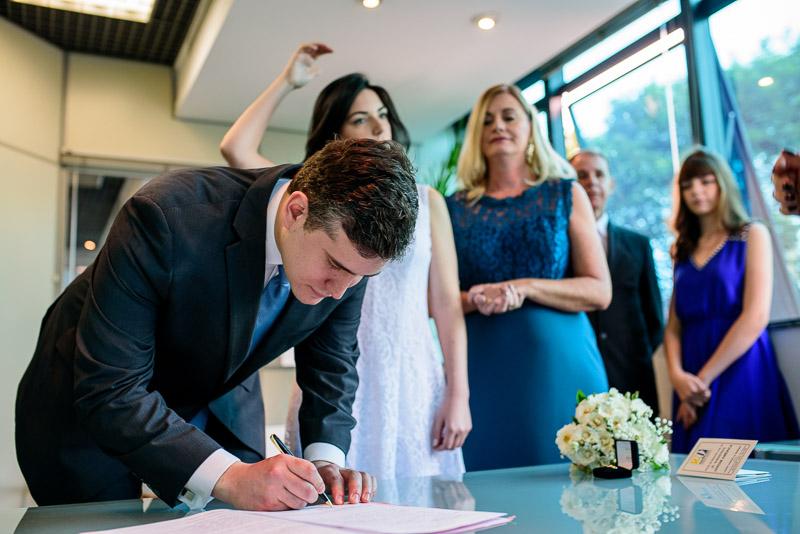 Fotos de casamento civil cartorio pinheiros fotografo de casamento (7)