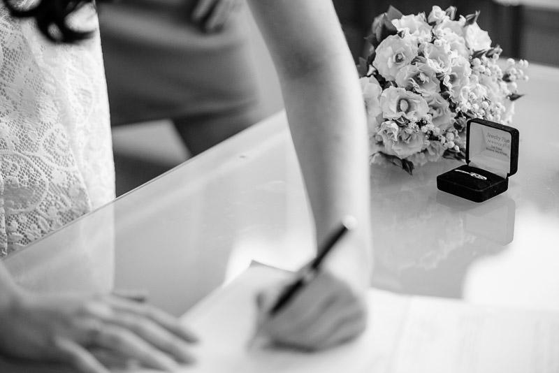 Fotos de casamento civil cartorio pinheiros fotografo de casamento (8)
