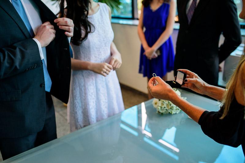 Fotos de casamento civil cartorio pinheiros fotografo de casamento (9)