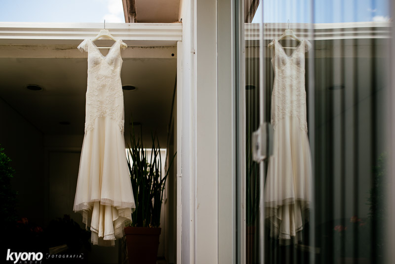 Casamento Mini Wedding em Jundiaí Travitalia  (1)
