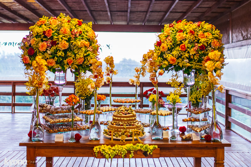 Casamento Mini Wedding em Jundiaí Travitalia  (10)