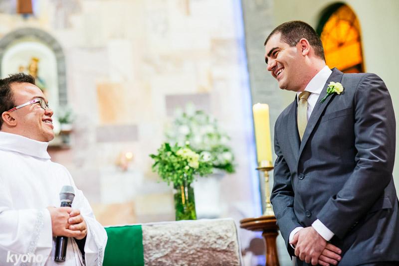 Casamento Mini Wedding em Jundiaí Travitalia  (12)
