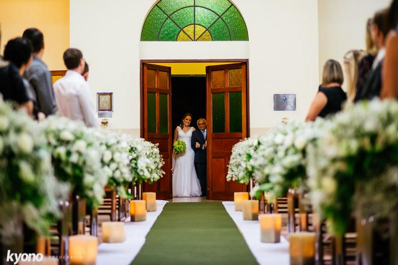 Casamento Mini Wedding em Jundiaí Travitalia  (13)