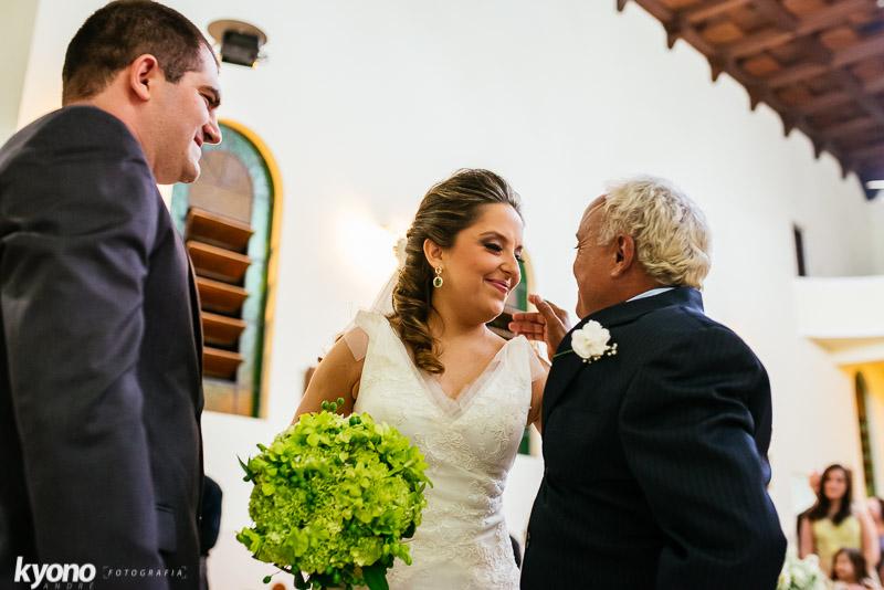 Casamento Mini Wedding em Jundiaí Travitalia  (14)
