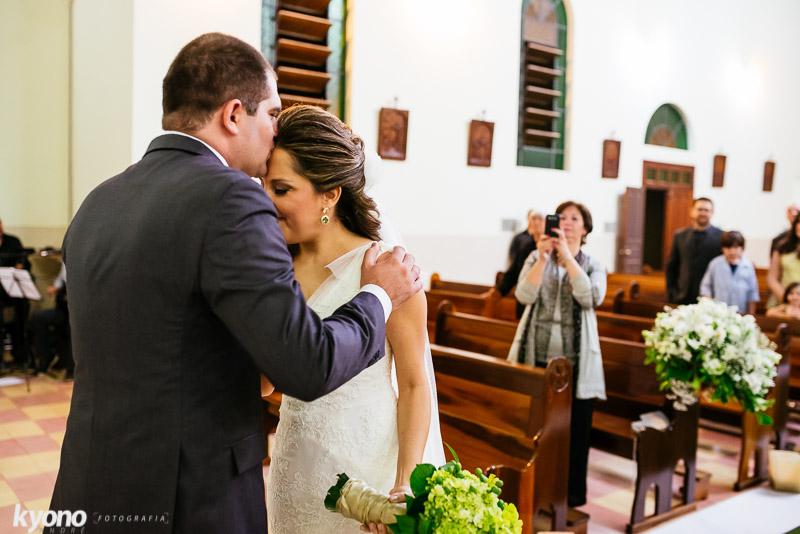 Casamento Mini Wedding em Jundiaí Travitalia  (15)