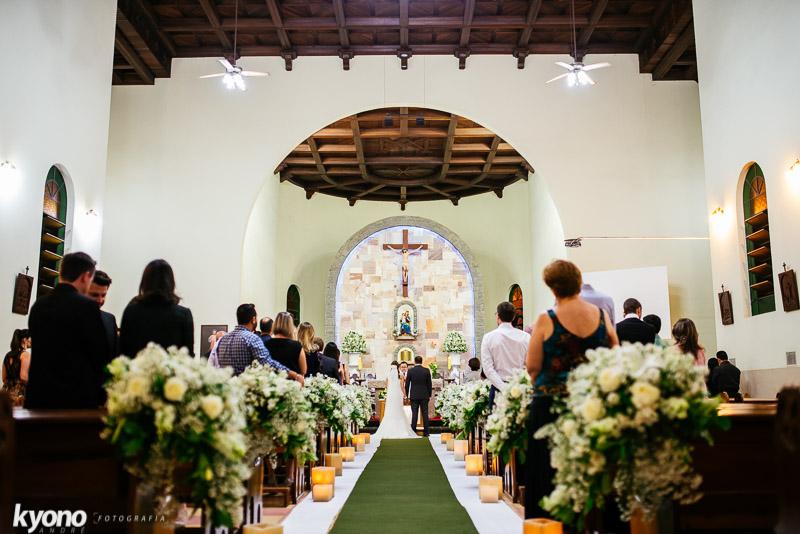Casamento Mini Wedding em Jundiaí Travitalia  (16)