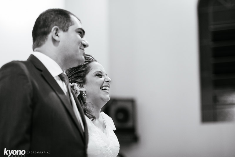 Casamento Mini Wedding em Jundiaí Travitalia  (17)