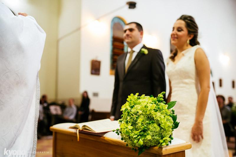 Casamento Mini Wedding em Jundiaí Travitalia  (18)
