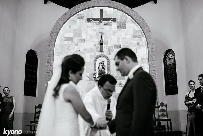 Casamento Mini Wedding em Jundiaí Travitalia  (19)