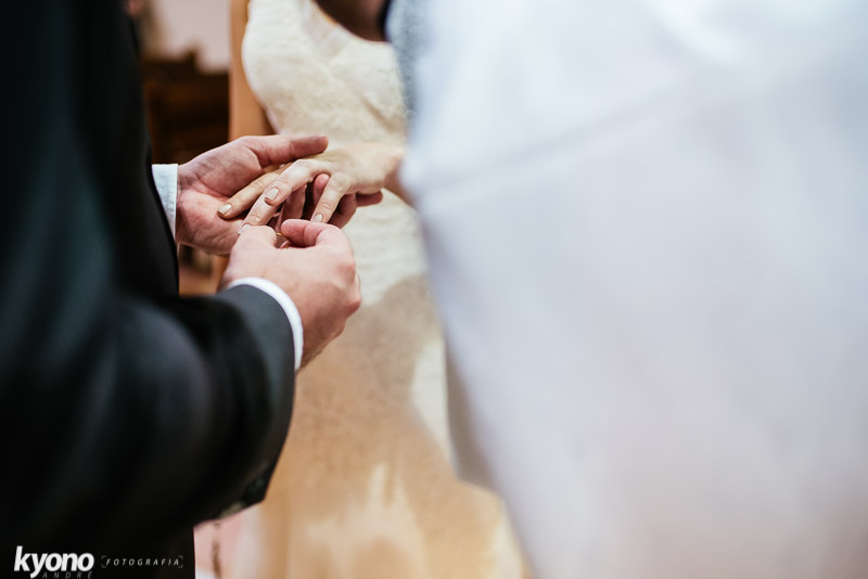 Casamento Mini Wedding em Jundiaí Travitalia  (20)