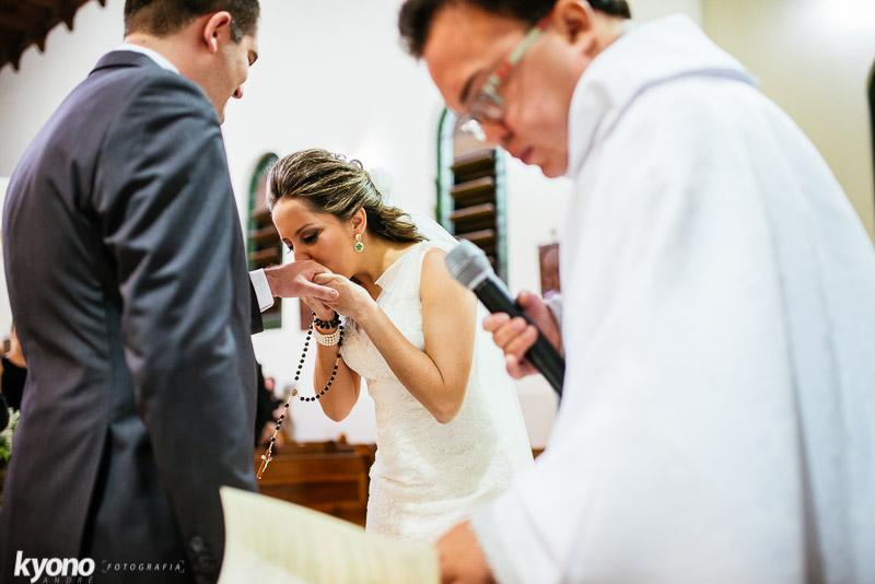 Casamento Mini Wedding em Jundiaí Travitalia  (21)