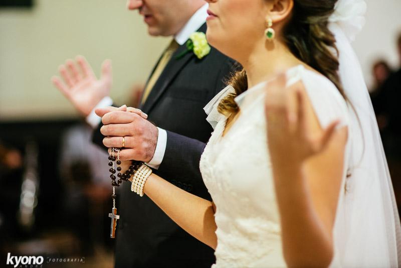 Casamento Mini Wedding em Jundiaí Travitalia  (22)