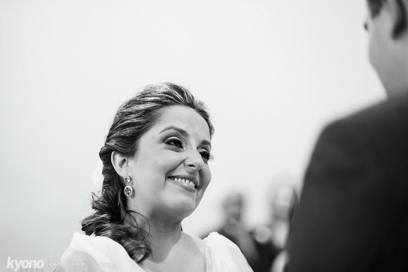 Casamento Mini Wedding em Jundiaí Travitalia  (23)