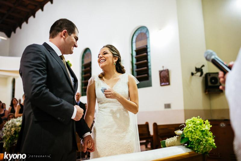 Casamento Mini Wedding em Jundiaí Travitalia  (24)