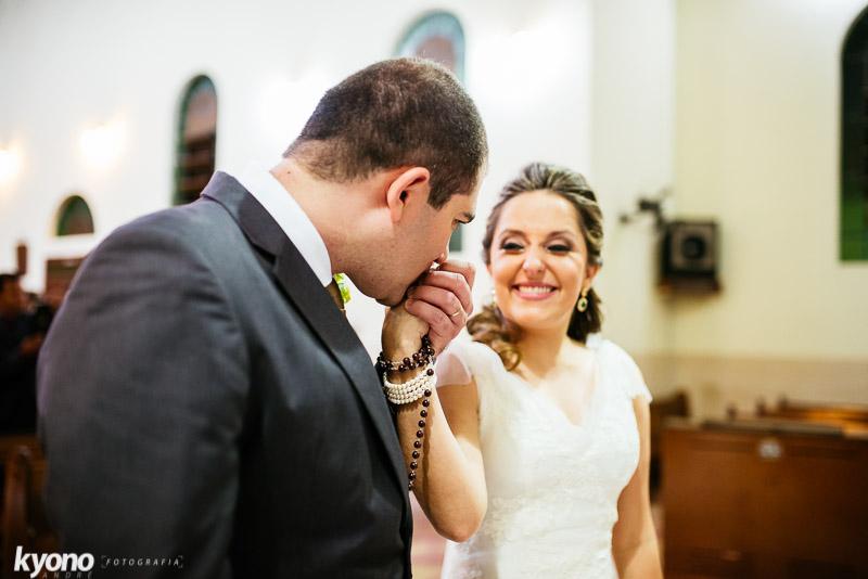 Casamento Mini Wedding em Jundiaí Travitalia  (25)