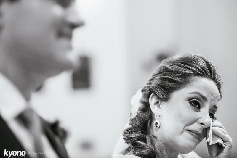Casamento Mini Wedding em Jundiaí Travitalia  (26)