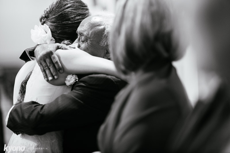 Casamento Mini Wedding em Jundiaí Travitalia  (27)