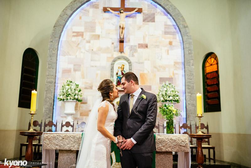 Casamento Mini Wedding em Jundiaí Travitalia  (28)