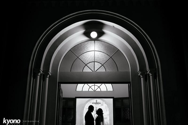 Casamento Mini Wedding em Jundiaí Travitalia  (30)
