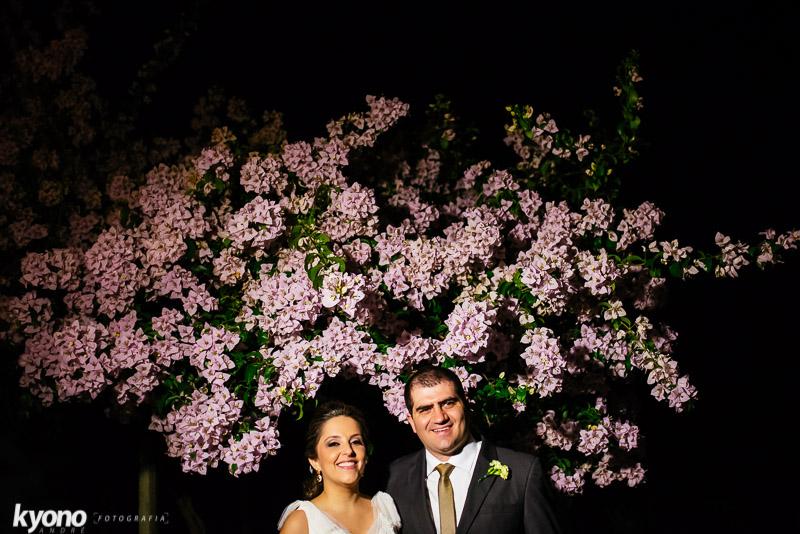 Casamento Mini Wedding em Jundiaí Travitalia  (31)