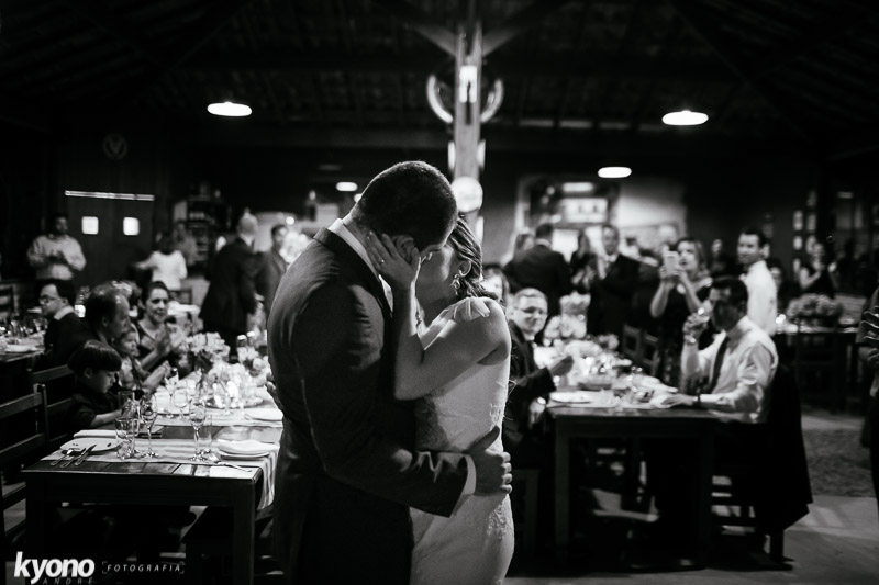 Casamento Mini Wedding em Jundiaí Travitalia  (32)