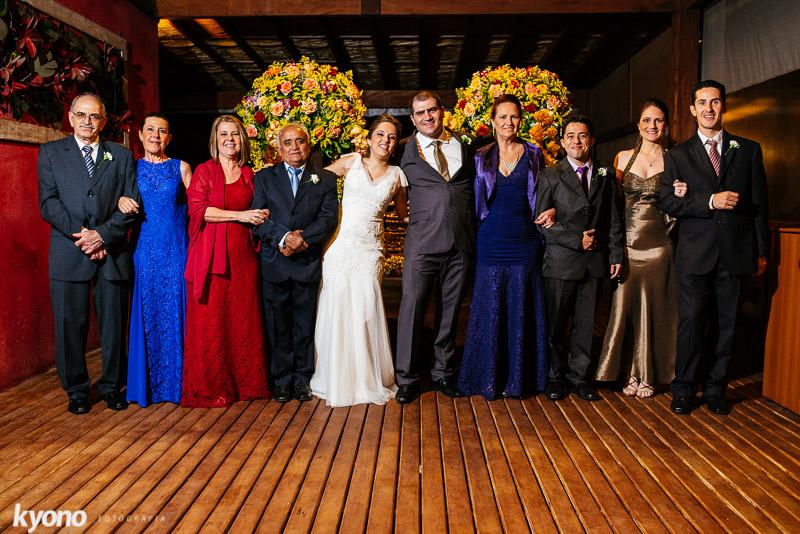 Casamento Mini Wedding em Jundiaí Travitalia  (33)
