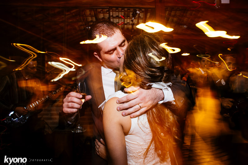 Casamento Mini Wedding em Jundiaí Travitalia  (34)