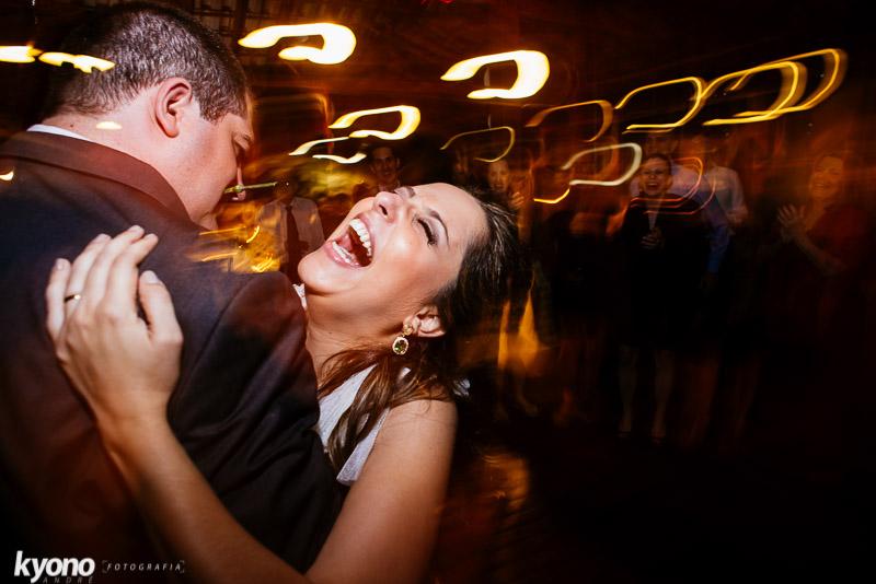 Casamento Mini Wedding em Jundiaí Travitalia  (35)